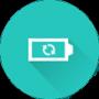vitula-batterycalibration-icon