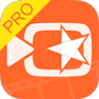 vivavideo-icon