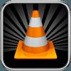 VLC Remote 5.7 دانلود نرم افزار کنترل VLC از راه دور با اندروید