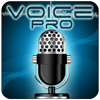 voice-pro-icon