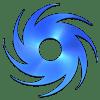vortex-planetarium-app-vortex-icon