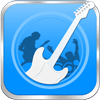walk-band-icon