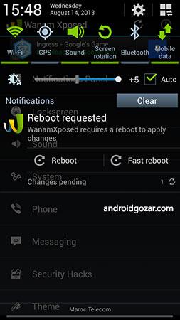 wanam-xposed-7
