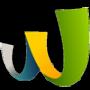 wanam-xposed-icon