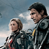 wb-goog-edgeoftomorrow-ldr-icon