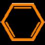weakcontrol-icon