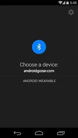 wearable-app-2