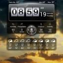 weather-live-3