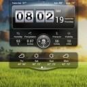 weather-live-6