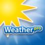 weatherpro-hd-icon