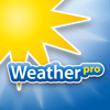 weatherpro-hd-icon