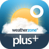 weatherzone-icon