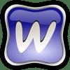 webmasters-html-editor-icon