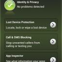 webroot-security-2