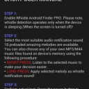 whistle-android-finder-pro-5