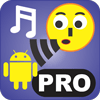 whistle-android-finder-pro-icon