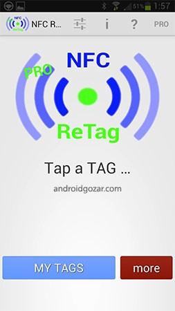 widgapp-nfc-retag-pro-1