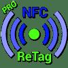 widgapp-nfc-retag-pro-icon
