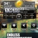 widgets-by-pimp-your-screen-1
