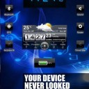 widgets-by-pimp-your-screen-11