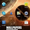 widgets-by-pimp-your-screen-2