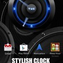 widgets-by-pimp-your-screen-3