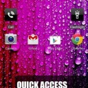 widgets-by-pimp-your-screen-4