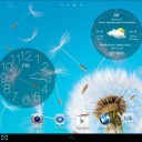 widgets-by-pimp-your-screen-8