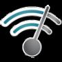 wifi-analyzer-icon
