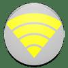 wifi-autologin-icon