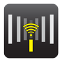 wifi-channel-analyzer-icon