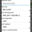 wifi-connection-manager-4
