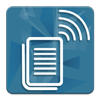 wifi-file-sender-icon