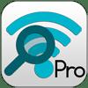 wifi-inspector-pro-icon