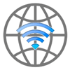 wifi-map-maker-icon