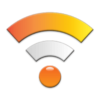wifi-signal-strength-icon