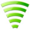 WiFi Tether Router 6.1.5 Patched دانلود نرم افزار تبدیل موبایل و تبلت به روتر وای فای