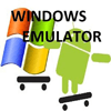windows-emulator-icon