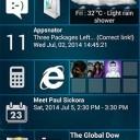 windows8p-2