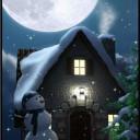 winter-moon-1