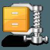 WinZip Premium 4.0 دانلود نرم افزار وین زیپ اندروید