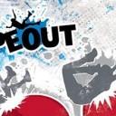 wipeout 0 128x128 Wipeout 1.4 دانلود بازی عبور از موانع + مود