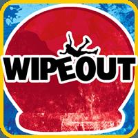 wipeout-icon