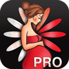 womanlog-pregnancy-pro-icon
