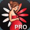 womanlog-pregnancy-pro-icon