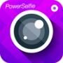 wondershare-powerselfie-icon