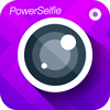 wondershare-powerselfie-icon