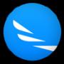 worldmate-icon