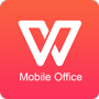 wps-office-icon
