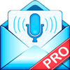 write-sms-by-voice-icon